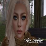 Lady Safira